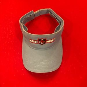 Other - Key West visor